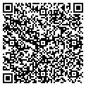 QR code with Courtesy Courier Corp contacts