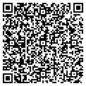 QR code with Docter Billings contacts