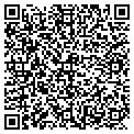 QR code with Silver Sands Resort contacts
