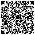 QR code with Paramount Cab contacts