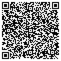QR code with Phoenix Healing Massage contacts
