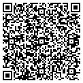 QR code with Castro Lourdes Realty contacts