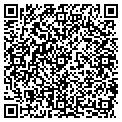 QR code with Batista Glass & Mirror contacts
