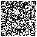 QR code with Suncoast Aluminum Furniture contacts