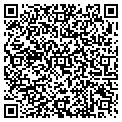 QR code with Python Investigators contacts