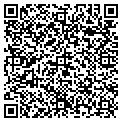 QR code with Rick Case Hyundai contacts