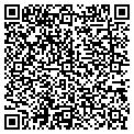 QR code with Bee Dependable Concrete Inc contacts