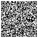 QR code with Volusia County Adm Service Department contacts