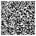 QR code with Conservncy of Suthwest Fla Inc contacts