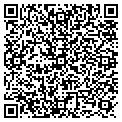 QR code with Tele-Connect Payphone contacts