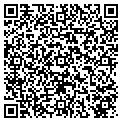QR code with Mary Mead Design Group contacts