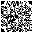 QR code with Reef Scapes contacts