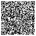 QR code with Little River Firewood Inc contacts