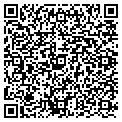 QR code with Atlantic Reproduction contacts