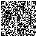 QR code with Lake County Government contacts