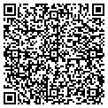 QR code with Palm Beach Contracting contacts