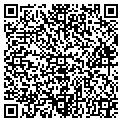 QR code with Pauls Body Shop Inc contacts