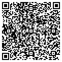 QR code with Mirror Image Salon contacts