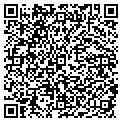 QR code with Hyperhidrosis Advisory contacts