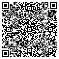 QR code with Panacea Congregational Church contacts