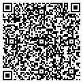 QR code with Vision Foreign Trade Zone 166 contacts