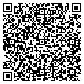 QR code with Deans Parcel Service contacts