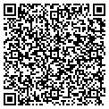 QR code with Festive Floats Of Florida contacts