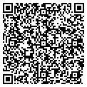 QR code with First Step Of Glenwood contacts