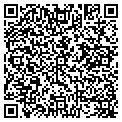 QR code with Regency Chiropractic Center contacts