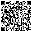 QR code with SSMF Inc contacts