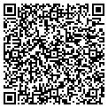 QR code with Lakewood Liquors contacts