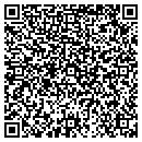 QR code with Ashwood Condominium Assn Inc contacts