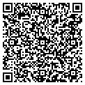 QR code with Azzouz Holding Corp contacts
