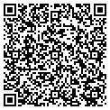 QR code with Spanish Main Rv Resort contacts