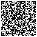 QR code with Double D Home Improvement contacts
