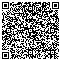 QR code with Jason Linaje's Handy Service contacts