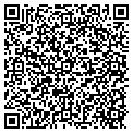 QR code with Searcy Municipal Airport contacts