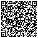 QR code with Team Builders & Associates contacts