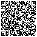 QR code with Ridley Temple Church contacts