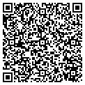 QR code with Betty's Cake & Catering contacts
