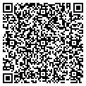 QR code with Artistic Photography By Glenda contacts