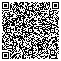 QR code with William Timmerman Carpentry contacts