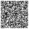QR code with Lyndons Professional Painting contacts