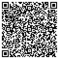 QR code with Hurricane Over Land Transport contacts