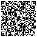 QR code with National Park Service contacts
