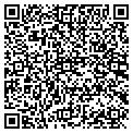 QR code with Associated Building Spc contacts
