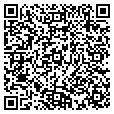 QR code with Trucklube 1 contacts
