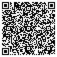QR code with Michael D Vick Inc contacts