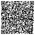 QR code with Water & Sewer Department contacts