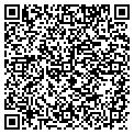QR code with Prestige Realty Sarasota Inc contacts